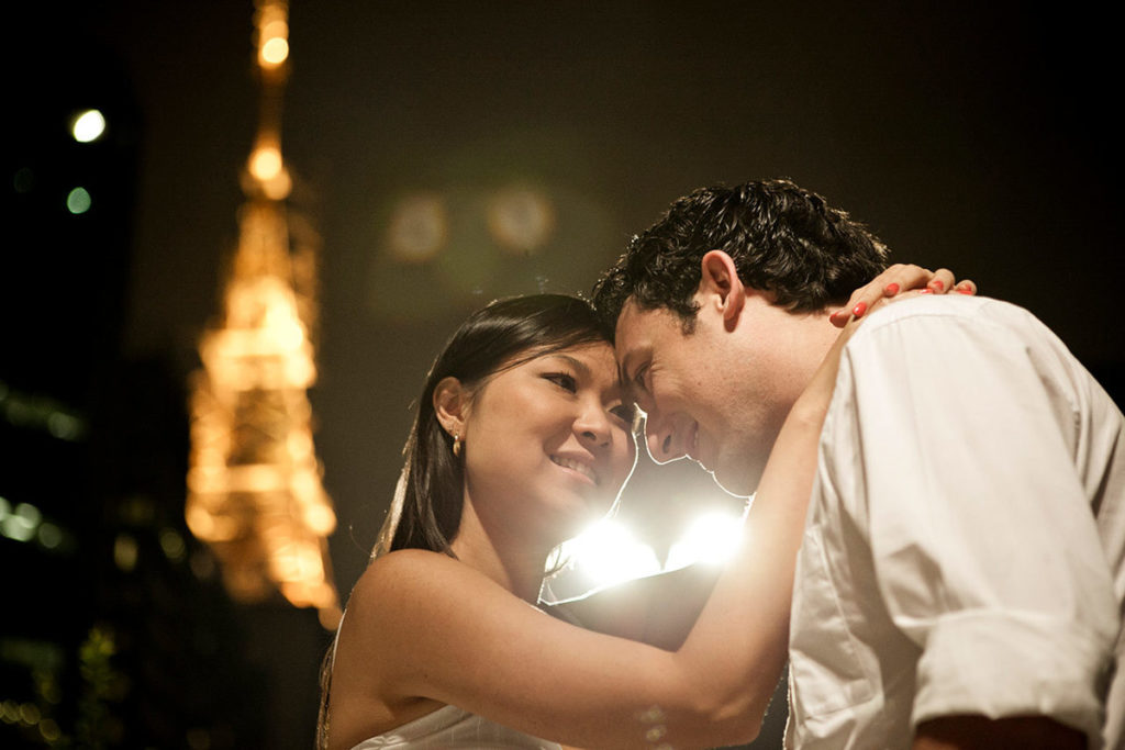 01-fotografo-pre-wedding-casal-avenida-paulista_bddbf7a7b80c