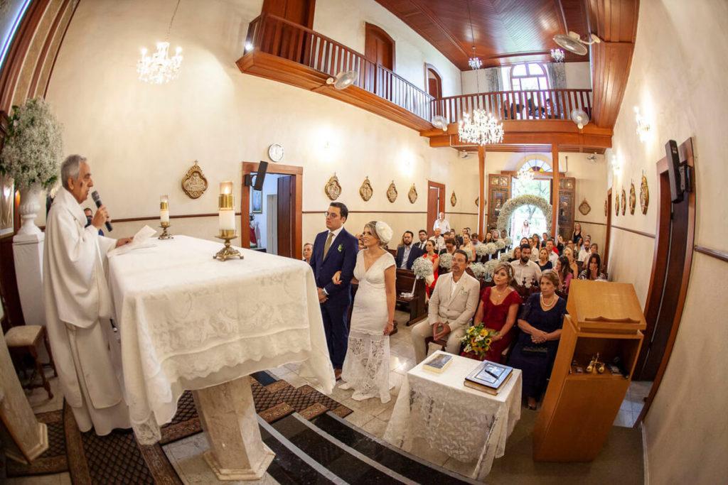 capela-santa-cruz-cambui-campinas