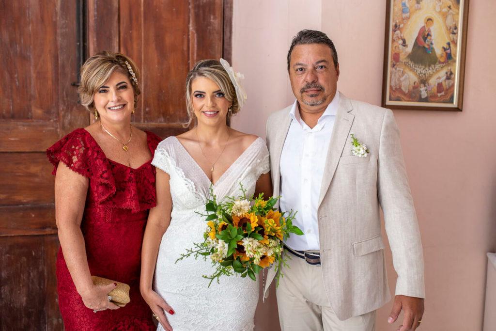 noiva-com-pais-capela-santa-cruz-cambui-campinas