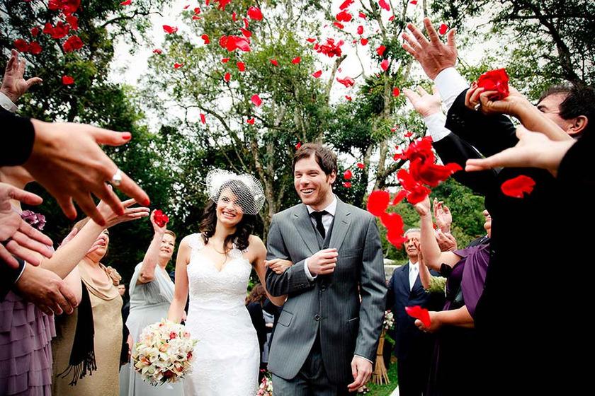 casamento-espaco-natureza3