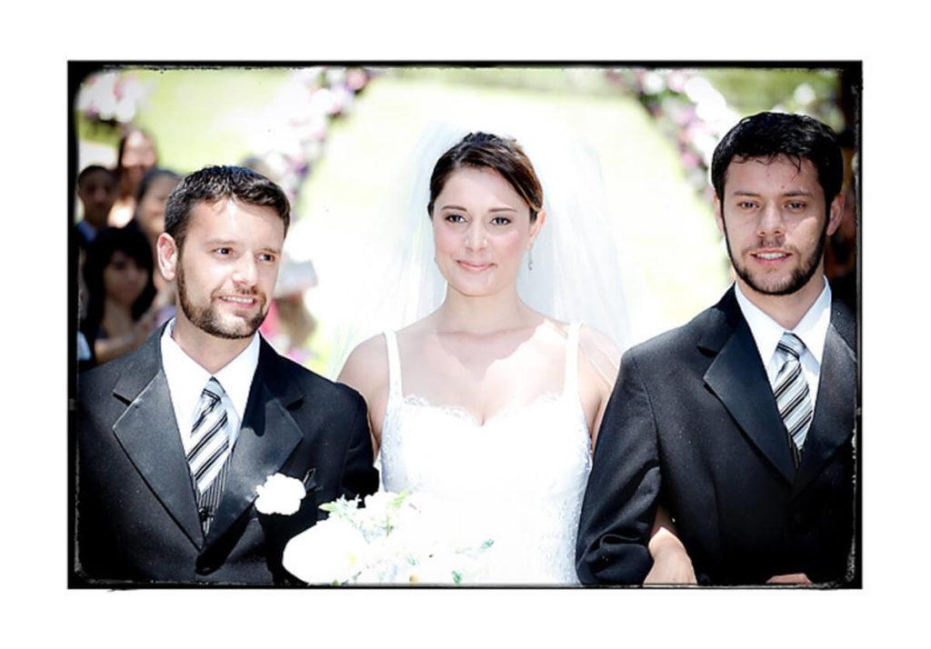 casamento espaco natureza 0285 a92ab42e71ef - casamento de dia casamento de dia
