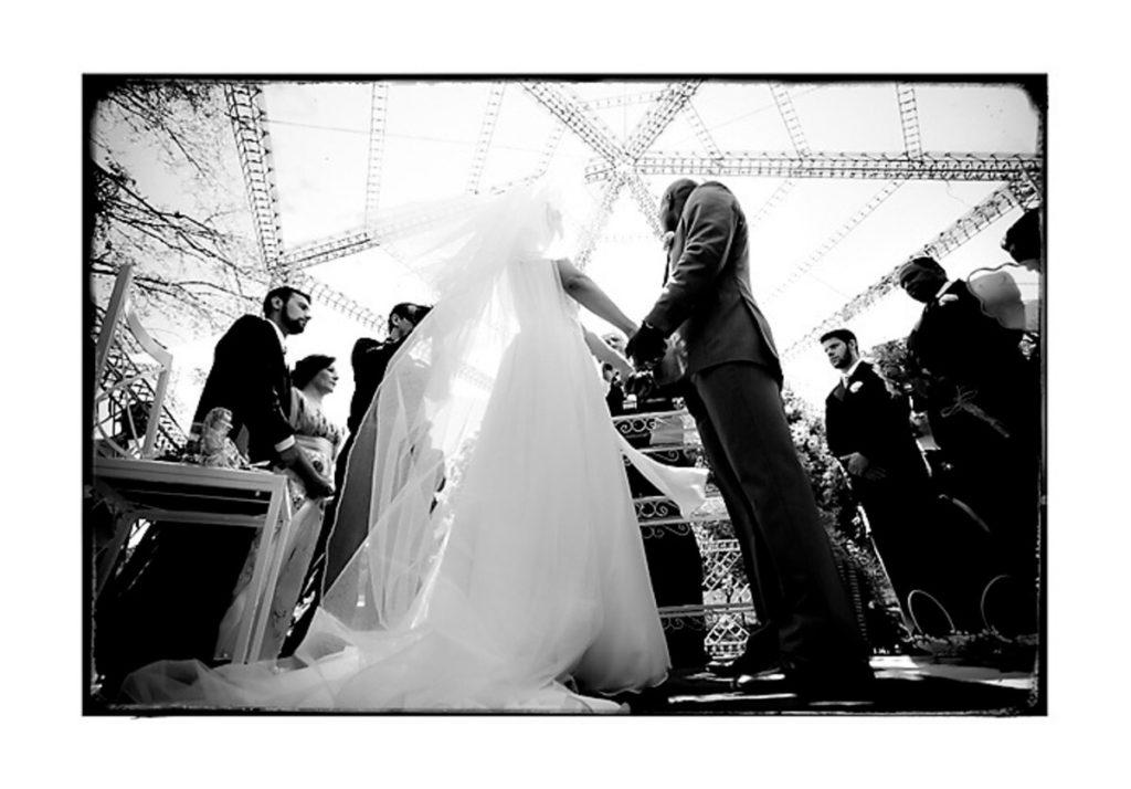 casamento espaco natureza 0465 9a80e6229c8b - casamento de dia casamento de dia