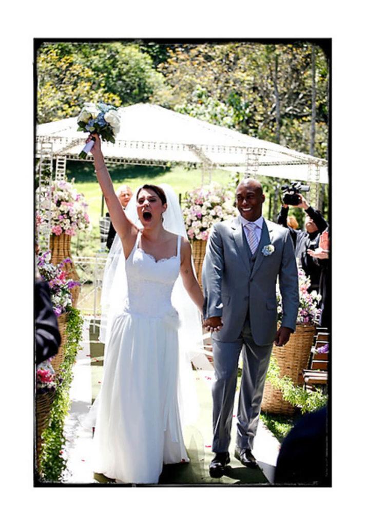casamento espaco natureza 0580 8916482a15ab - casamento de dia casamento de dia