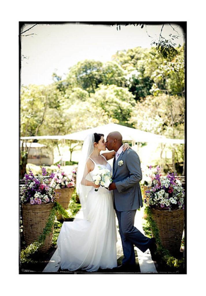casamento espaco natureza 0731 b2f43f423093 - casamento de dia casamento de dia