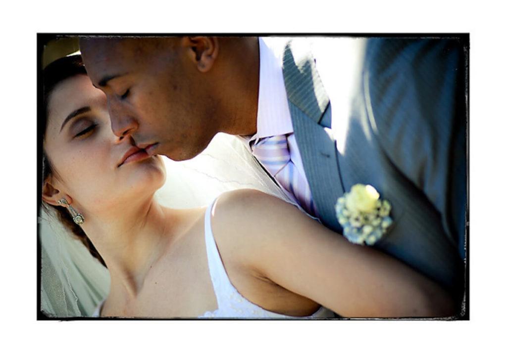 casamento espaco natureza 0759 46f70fca1787 - casamento de dia casamento de dia
