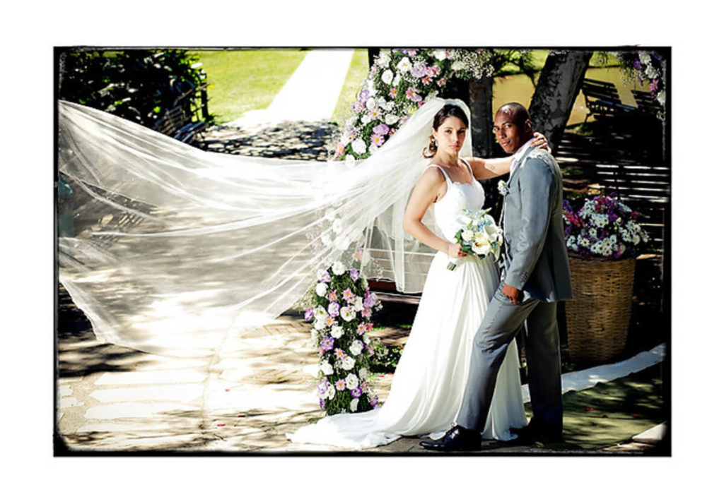 casamento espaco natureza 0793 8d0b5dcb5a93 - casamento de dia casamento de dia