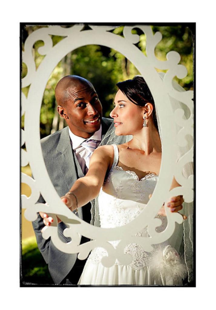 casamento espaco natureza 0807 609ce6b45352 - casamento de dia casamento de dia