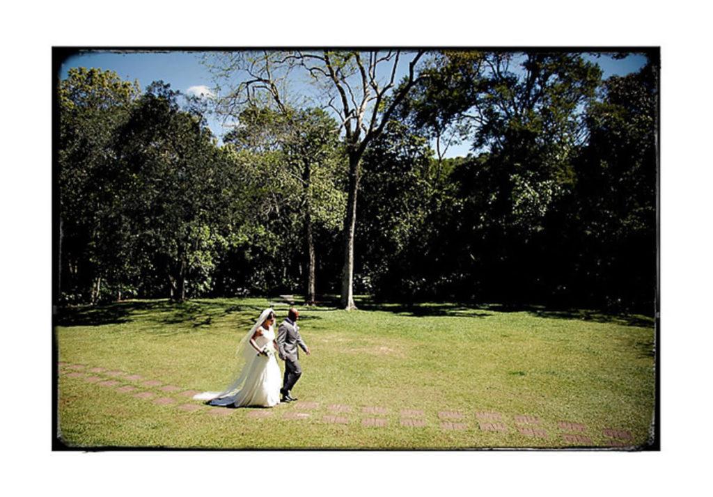 casamento espaco natureza 0809 a1d8c042c652 - casamento de dia casamento de dia