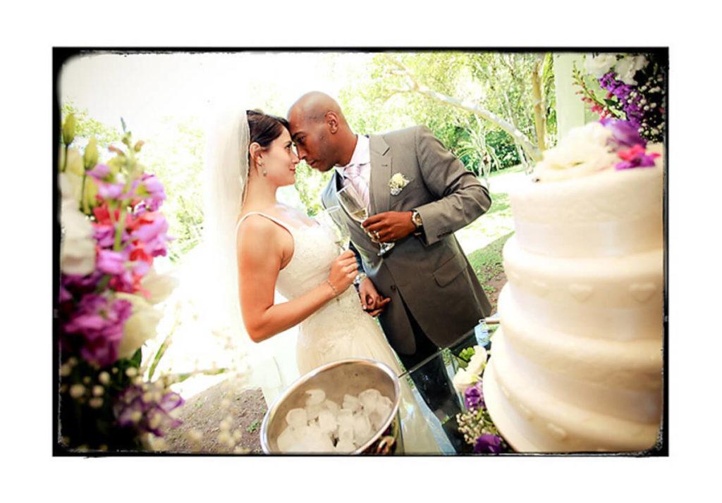 casamento espaco natureza 0836 40db69551be7 - casamento de dia casamento de dia