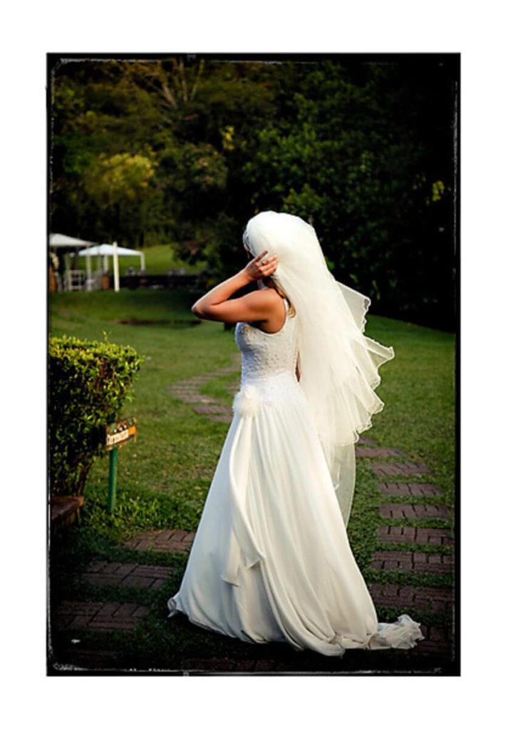 casamento espaco natureza 1387 2c502015a20c - casamento de dia casamento de dia