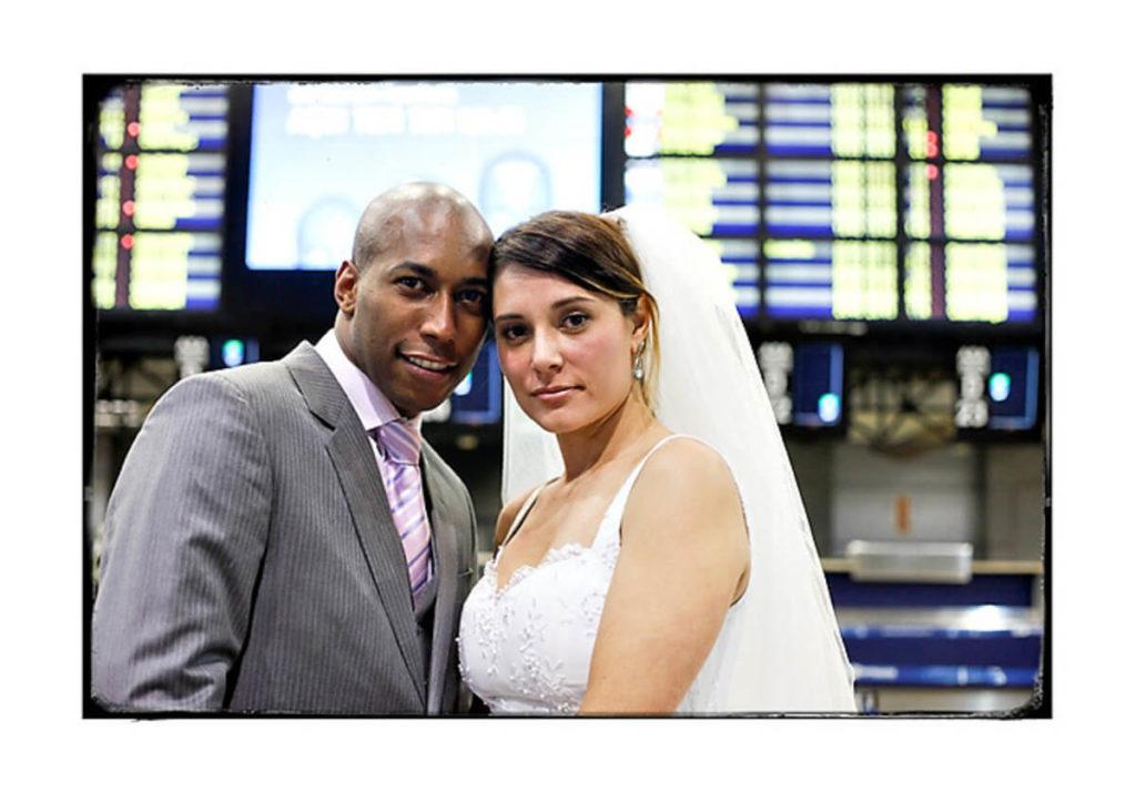 casamento espaco natureza 1404 111d56c0dd44 - casamento de dia casamento de dia