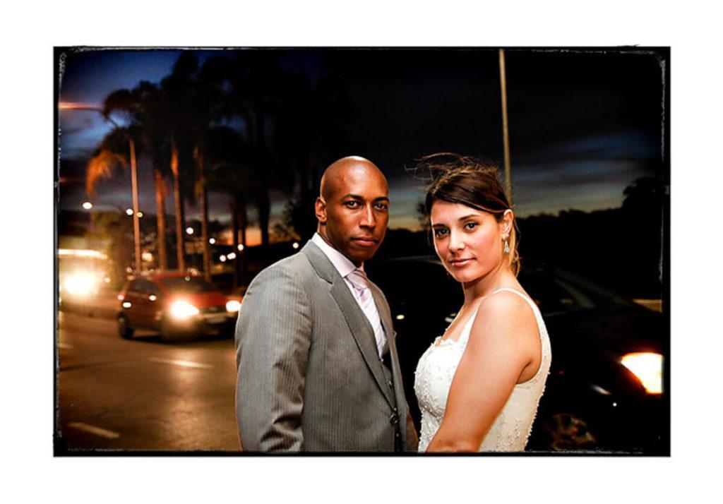 casamento espaco natureza 1430 31a854016bc1 - casamento de dia casamento de dia