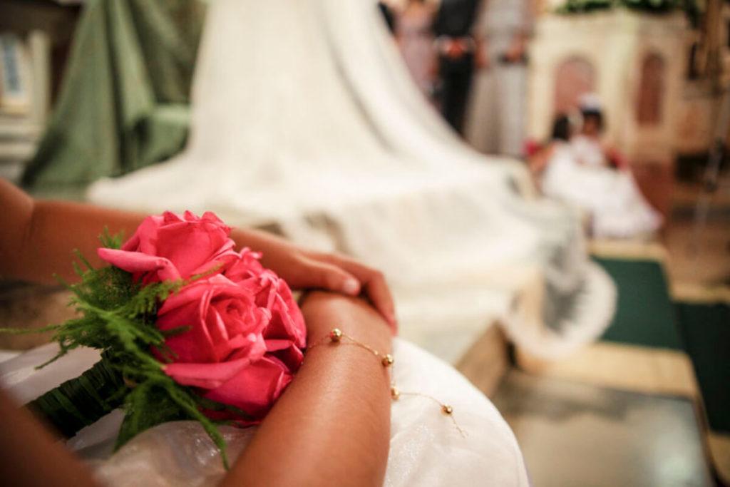 casamento igreja santa teresinha 183 b67880b0d92c - casamento paróquia santa teresinha casamento paróquia santa teresinha