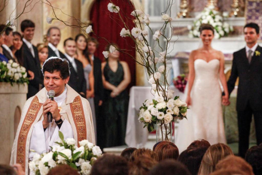 casamento igreja santa teresinha 205 32aa2a0677e8 - casamento paróquia santa teresinha casamento paróquia santa teresinha