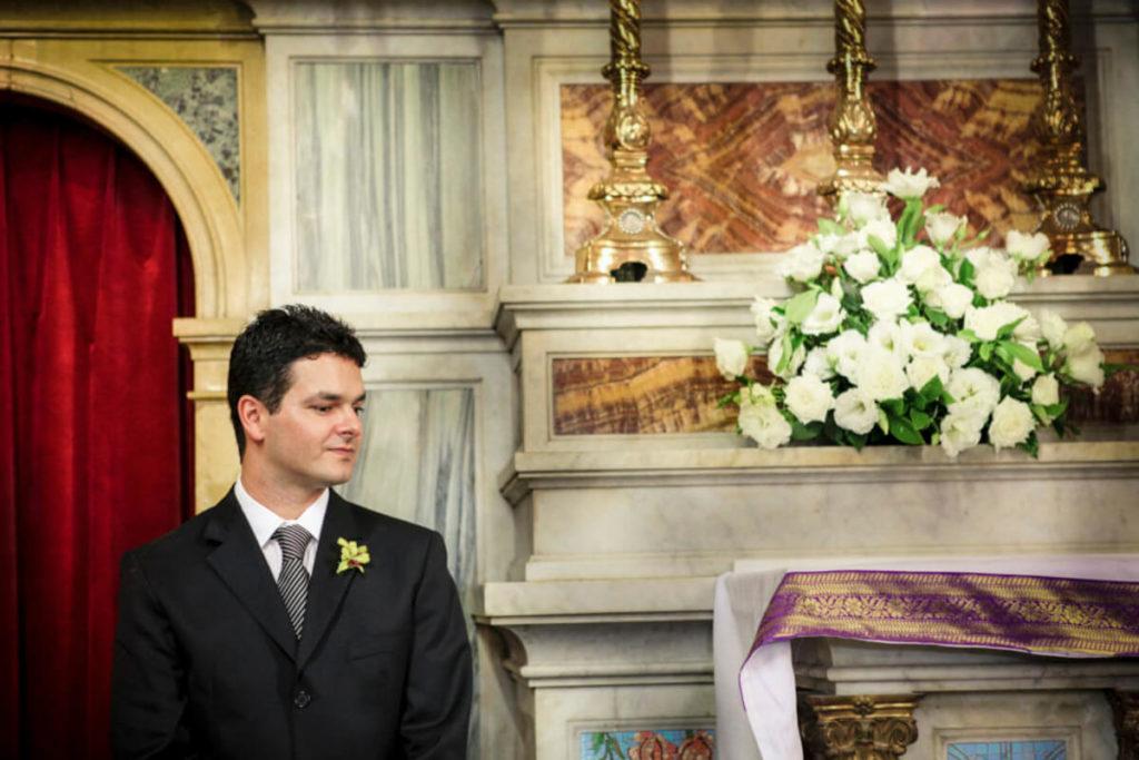 casamento igreja santa teresinha 403 ce2deb2f0080 - casamento paróquia santa teresinha casamento paróquia santa teresinha