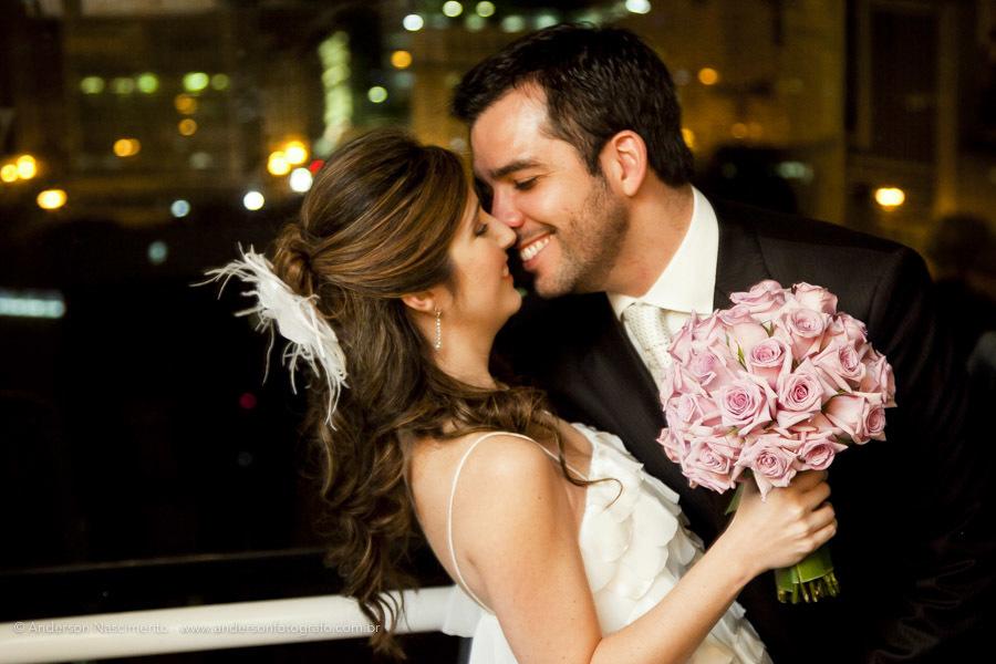daniela rafael 0286 2 a655b33ff993 - Fotógrafo de Casamento