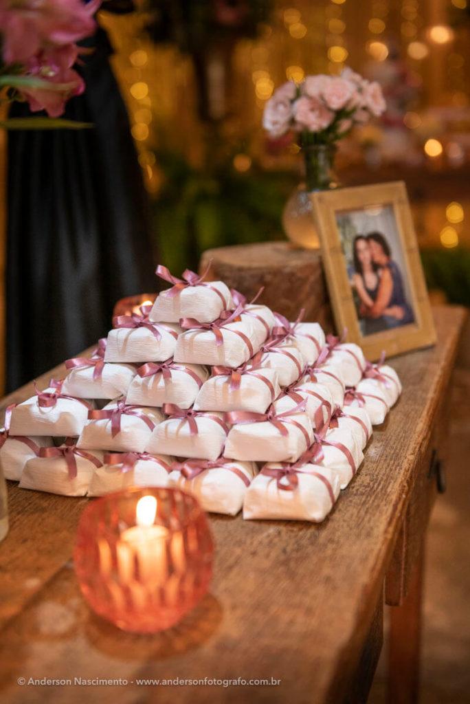 mesa-recepcao-bem-casado-buffet-villa-da-mooca