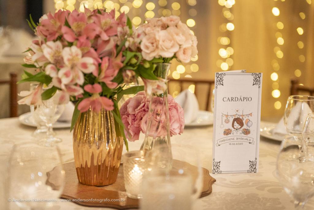 mesa-de-jantar-flores-buffet-villa-da-mooca