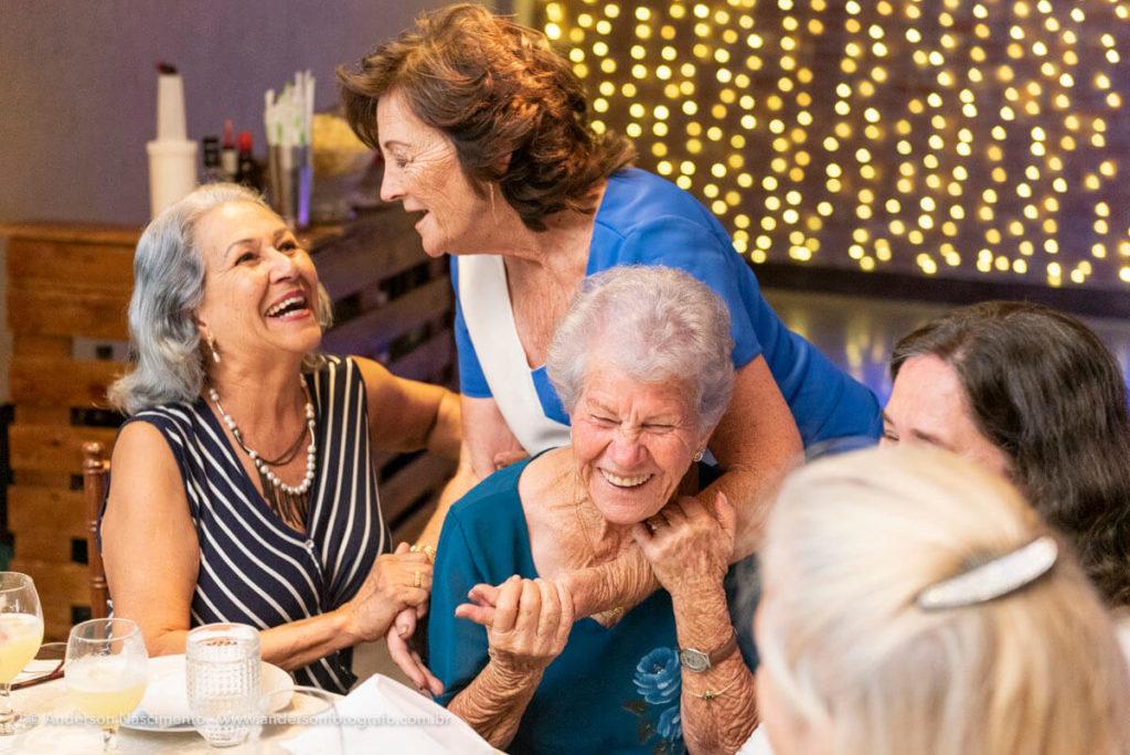 momentos-espontaneos-aniversario-70-anos-buffet-villa-da-mooca