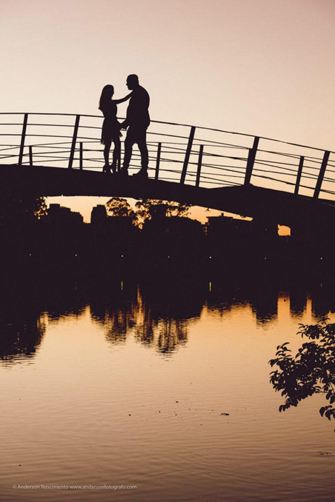 ensaio-fotografico-casal-ponte-pq-ibirapuera