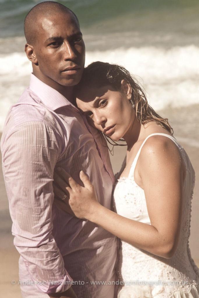 ensaio-fotografico-casal-praia-do-eden5