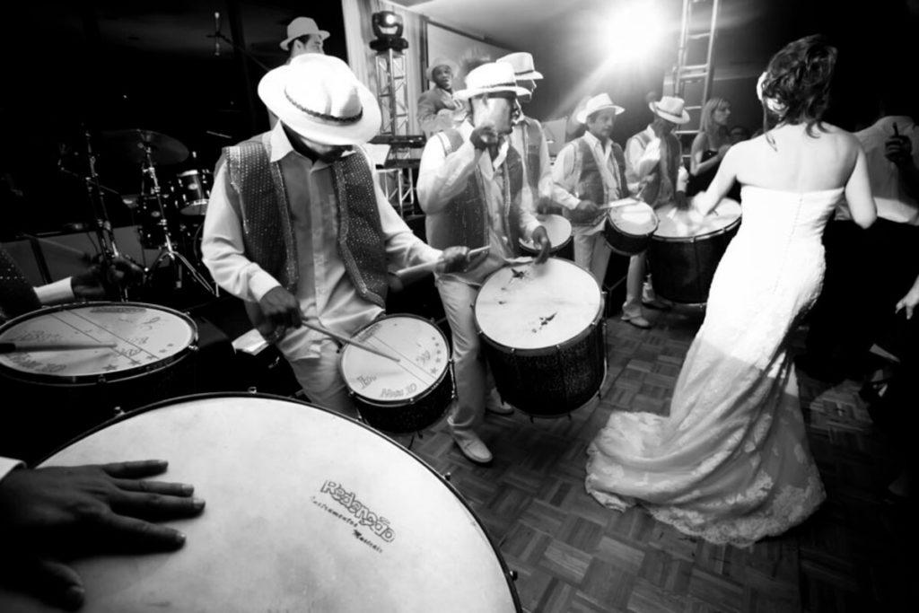 escola samba casamento 2renaissance sao paulo hotel d10a740a9a0a - casamento paróquia santa teresinha casamento paróquia santa teresinha