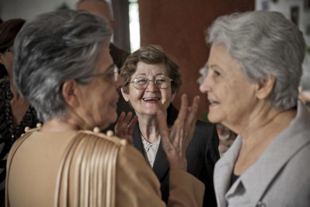 fotografo aniversario 90 anos 03 10dcc553046a - festa aniversário 90 anos festa aniversário 90 anos