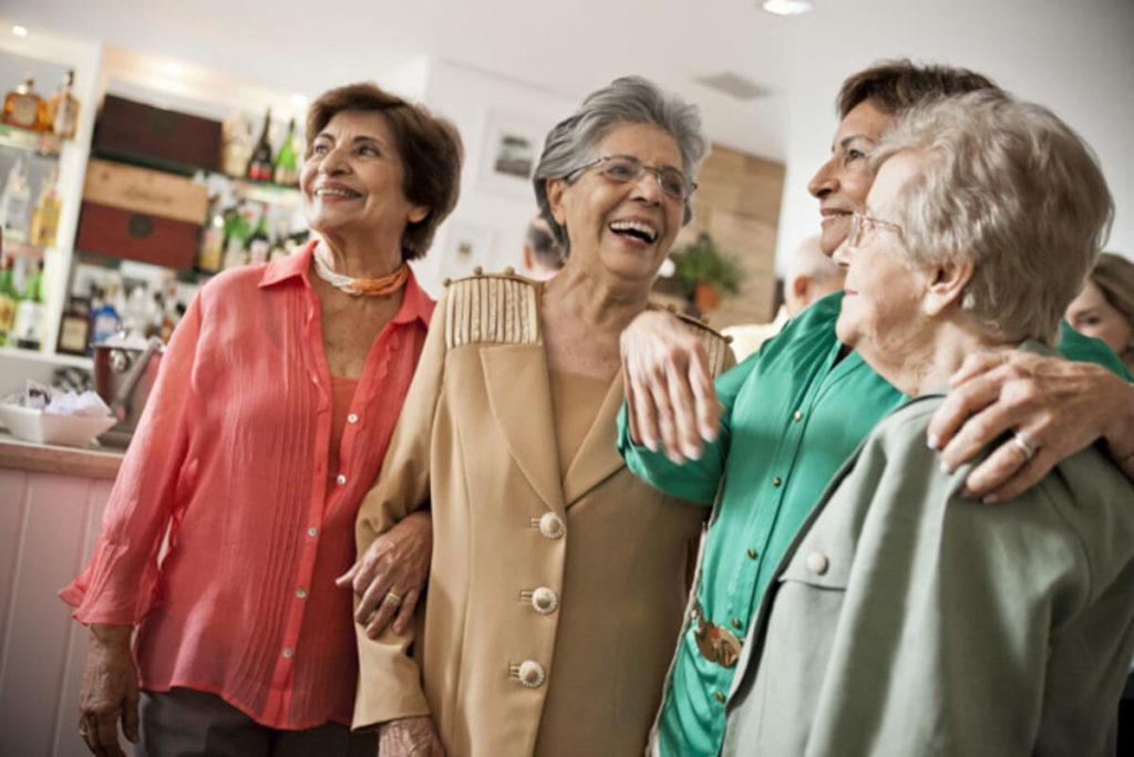 fotografo aniversario 90 anos 05 32415e1ea716 - festa aniversário 90 anos festa aniversário 90 anos