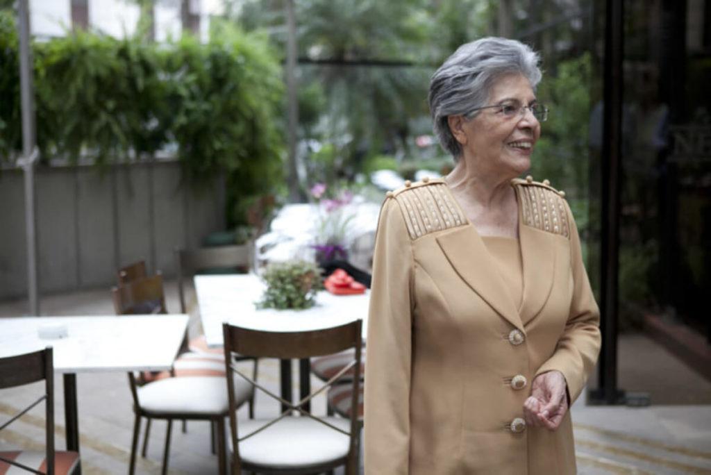 fotografo aniversario 90 anos 12 c07c56d0e6bb - festa aniversário 90 anos festa aniversário 90 anos