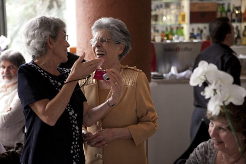 fotografo aniversario 90 anos 28 d3d539c26a55 - festa aniversário 90 anos festa aniversário 90 anos
