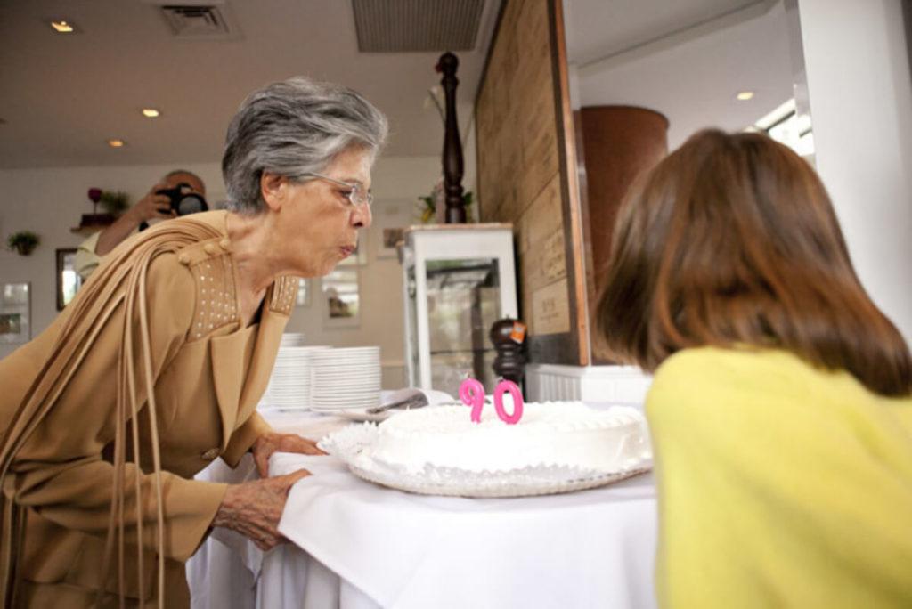 fotografo aniversario 90 anos 42 d7ac5a75f821 - festa aniversário 90 anos festa aniversário 90 anos