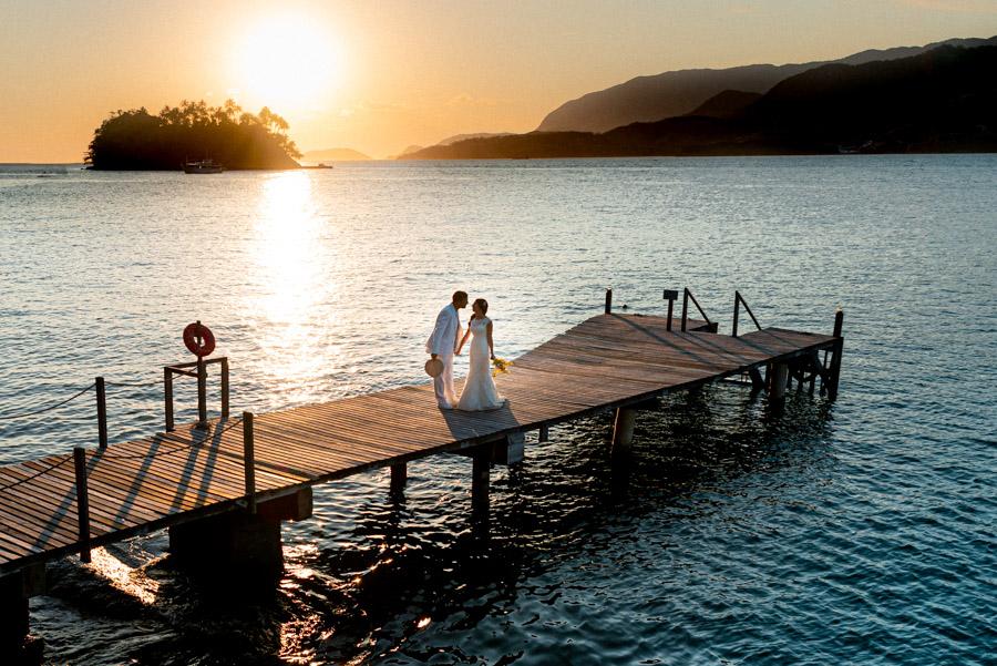 imagem-aerea-casamento-ilhabela-drone