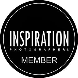inspiration member - Fotógrafo de Casamento
