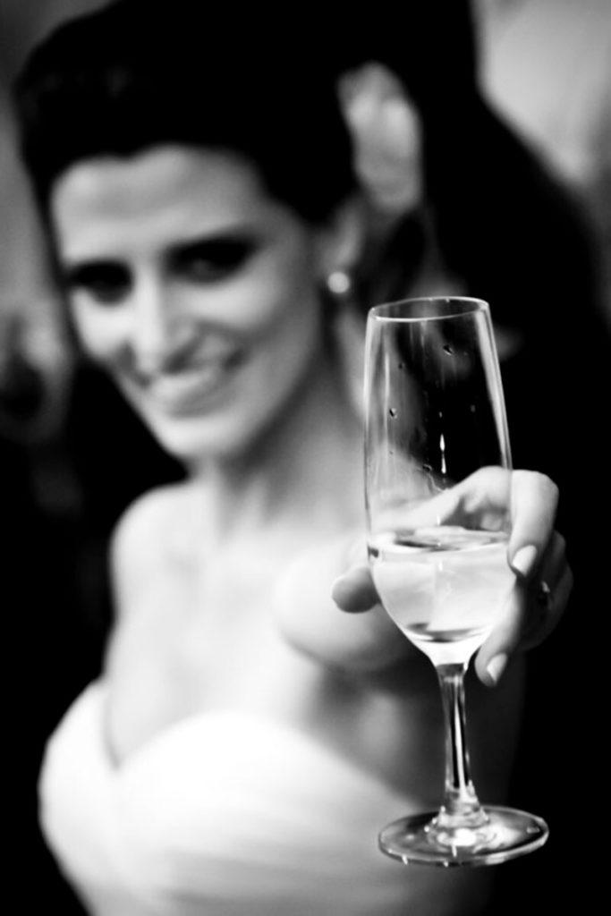 noiva-brindando-renaissance-sao-paulo-hotel_716905f2611a