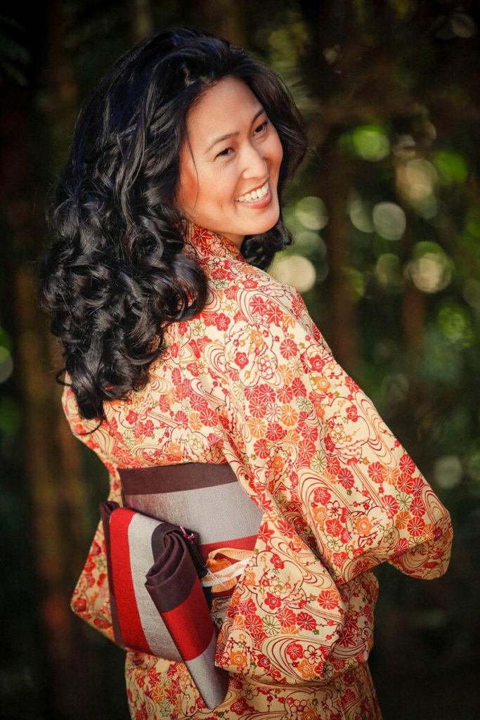 noiva-japonesa-de-costas-kimono