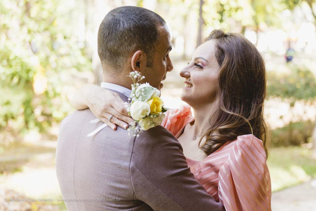 0319 marli charles 2 27dcb632f97e - casamento cartório guarulhos casamento cartório guarulhos