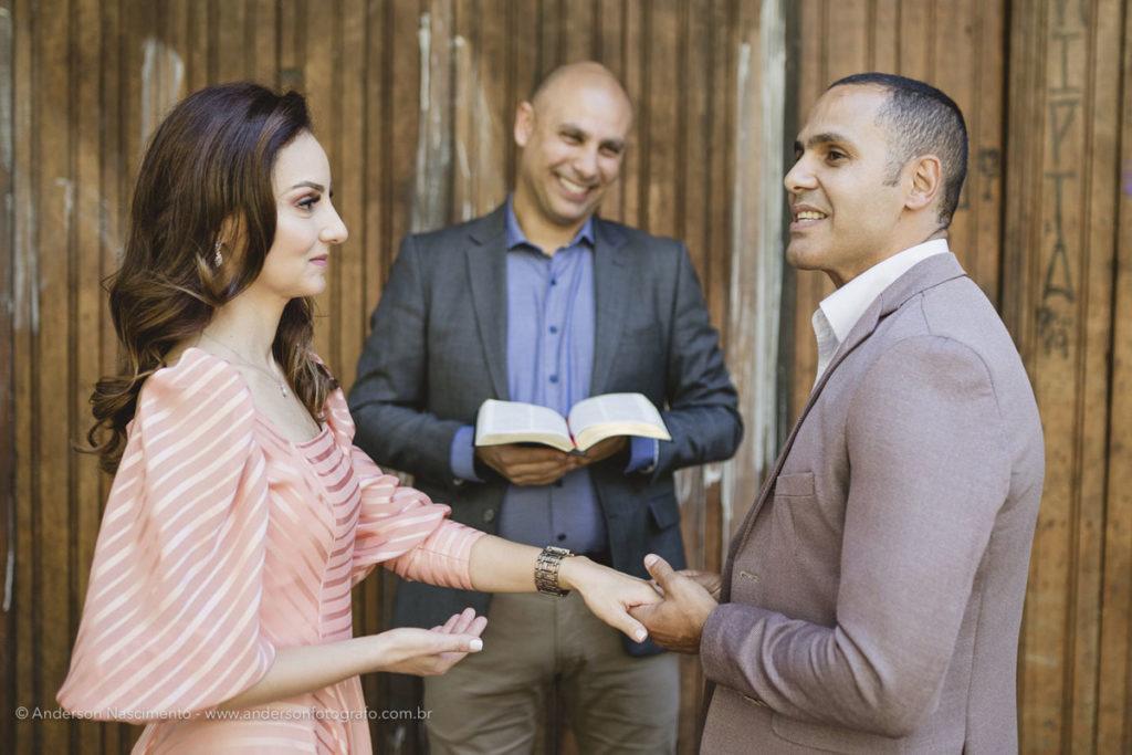 0512 marli charles 2 ae4012375971 - casamento cartório guarulhos casamento cartório guarulhos