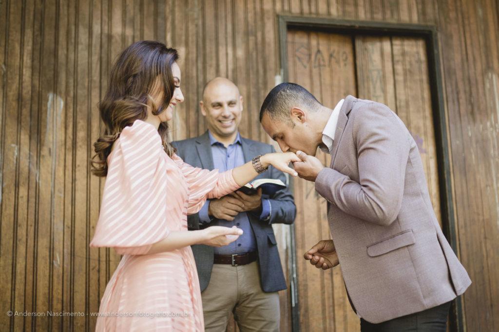 0528 marli charles 2 50a97c9fe7dc 1 - casamento cartório guarulhos casamento cartório guarulhos