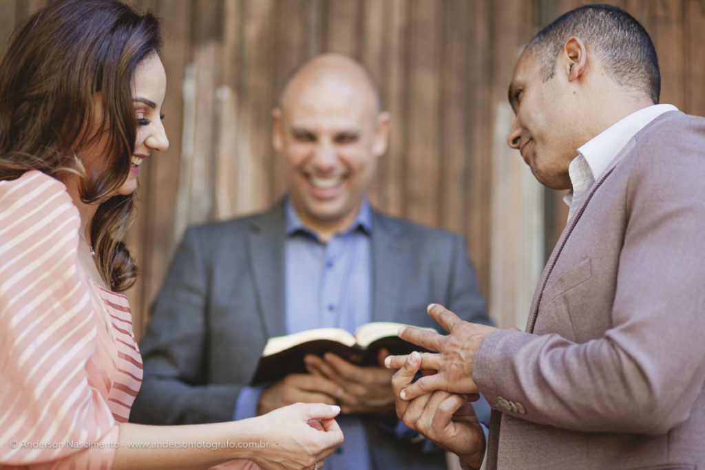 0563 marli charles 2 a070929da0ef - casamento cartório guarulhos casamento cartório guarulhos