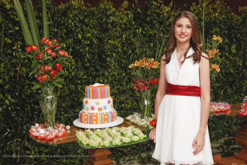 15 anos 0539 b2e738228fb2 - aniversario 15 anos avaré aniversário 15 anos avaré