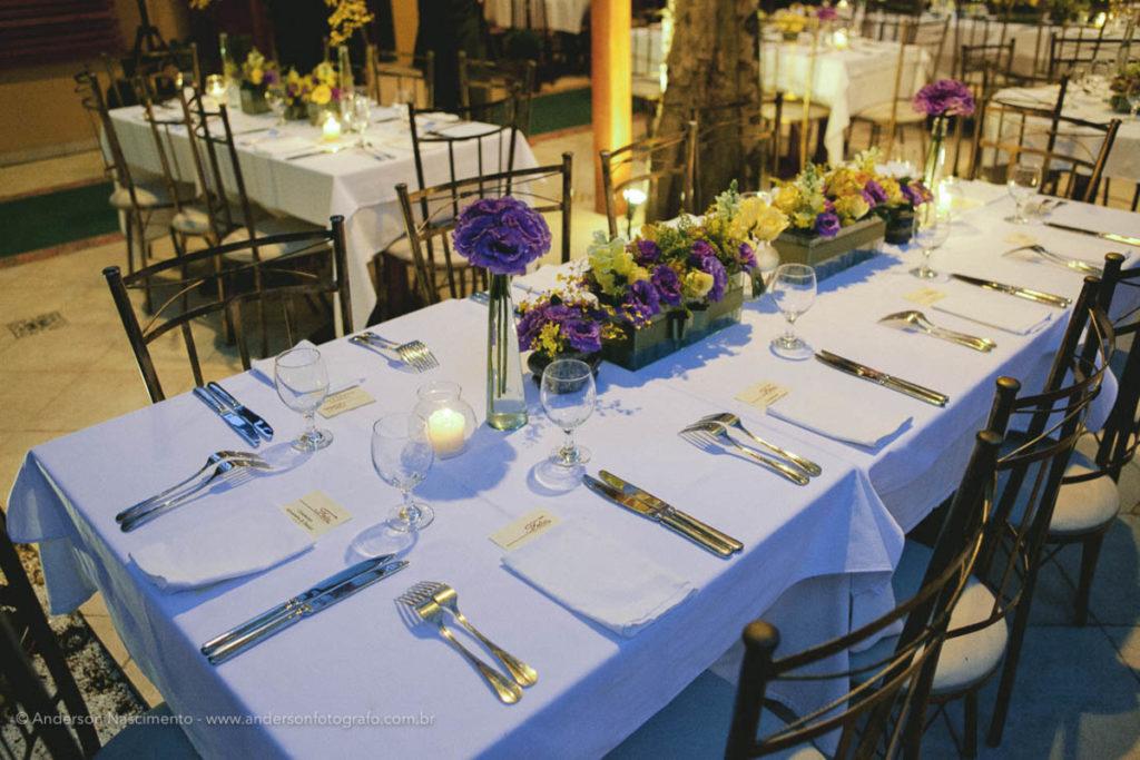 alessandra daniel 0010 4aef0d52e200 - casamento em cotia CASAMENTO MINI WEDDING FELIX BISTROT - COTIA