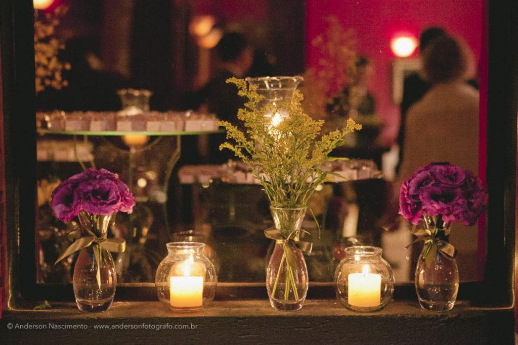 alessandra daniel 0025 007ab4a468f6 - casamento em cotia CASAMENTO MINI WEDDING FELIX BISTROT - COTIA