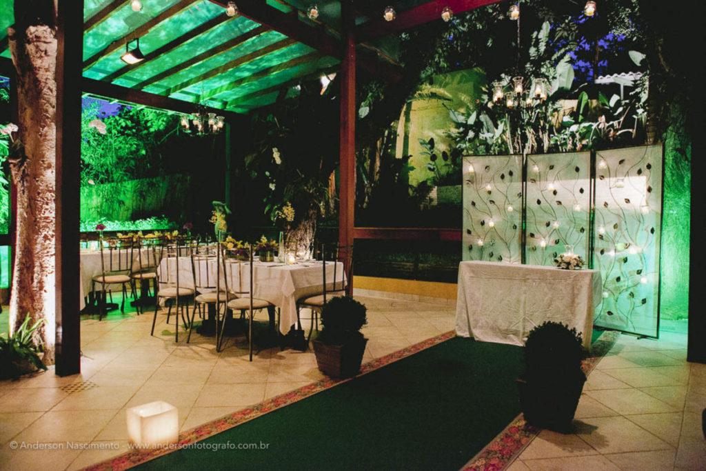 alessandra daniel 0043 dfd0bdca9403 - casamento em cotia CASAMENTO MINI WEDDING FELIX BISTROT - COTIA