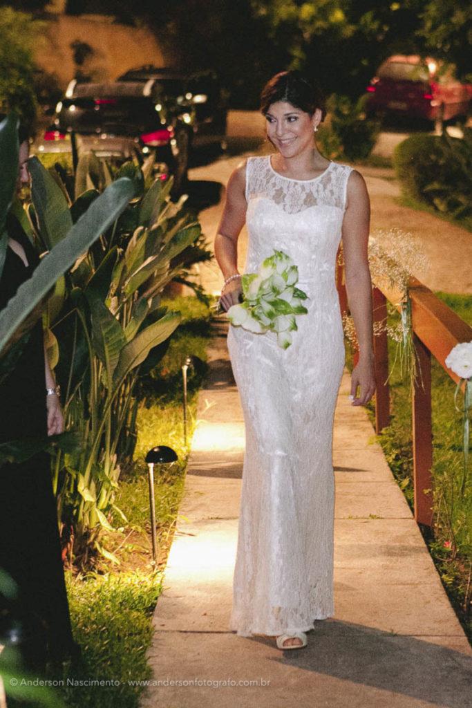 alessandra daniel 0093 94353c56cec7 - casamento em cotia CASAMENTO MINI WEDDING FELIX BISTROT - COTIA