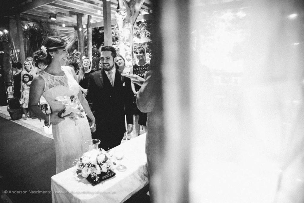 CASAMENTO MINI WEDDING FELIX BISTROT