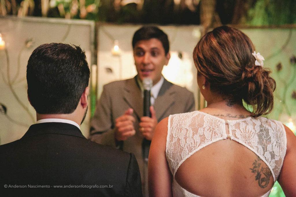 alessandra daniel 0123 3e49e9141eaa - casamento em cotia CASAMENTO MINI WEDDING FELIX BISTROT - COTIA