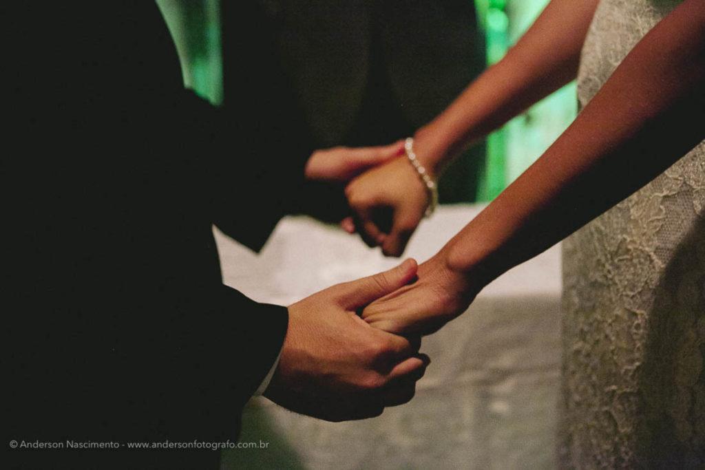 alessandra daniel 0133 b14ec48dc36f - casamento em cotia CASAMENTO MINI WEDDING FELIX BISTROT - COTIA