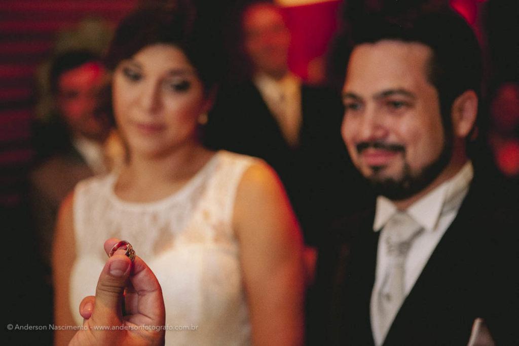 alessandra daniel 0140 304f55042c12 - casamento em cotia CASAMENTO MINI WEDDING FELIX BISTROT - COTIA