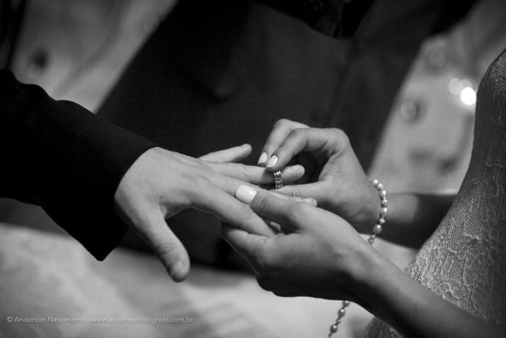 alessandra daniel 0150 f5e4ee0198ca - casamento em cotia CASAMENTO MINI WEDDING FELIX BISTROT - COTIA