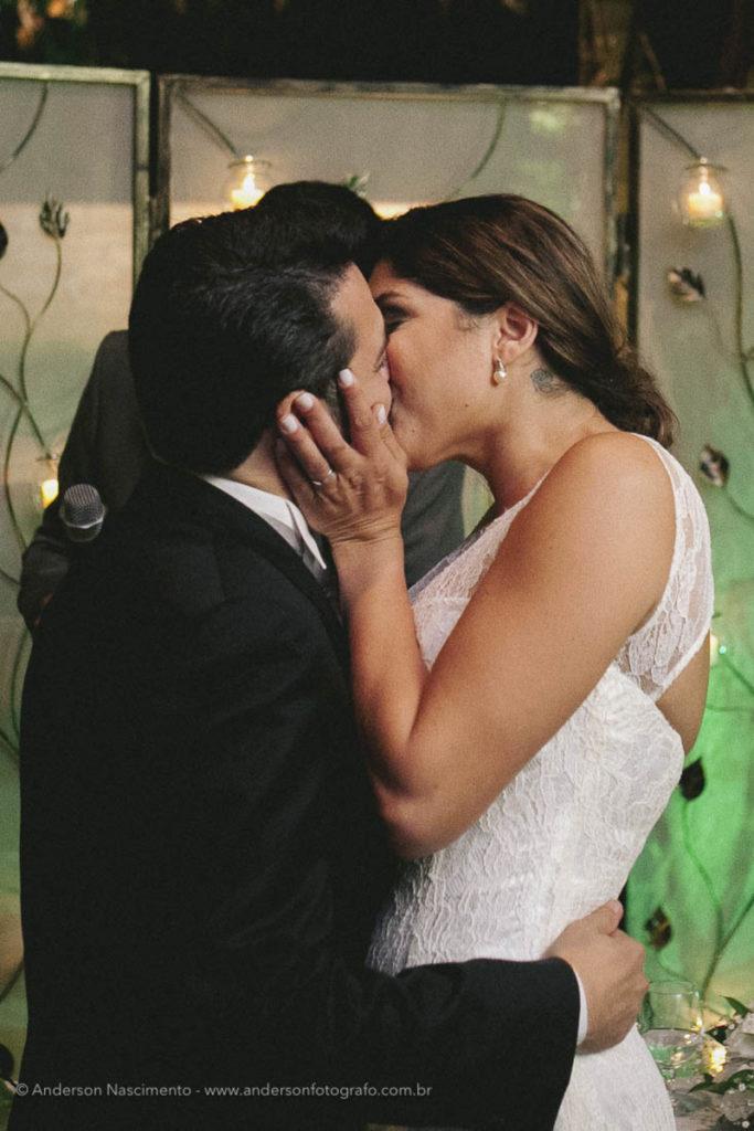 alessandra daniel 0160 8c3dcdd490fa - casamento em cotia CASAMENTO MINI WEDDING FELIX BISTROT - COTIA